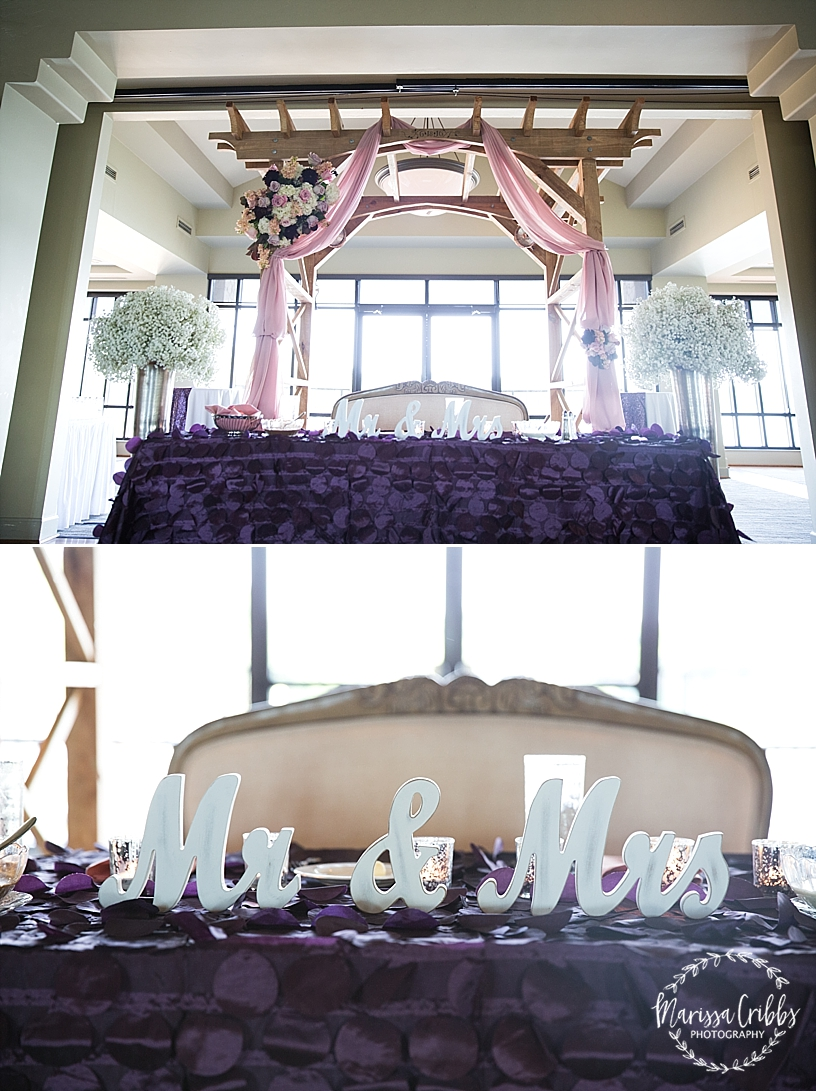Lake Quivira Country Club Wedding | Marissa Cribbs Photography | Yellow Brick Graphics | Good Earth Floral Design | Mackenzie & Zach_4302.jpg