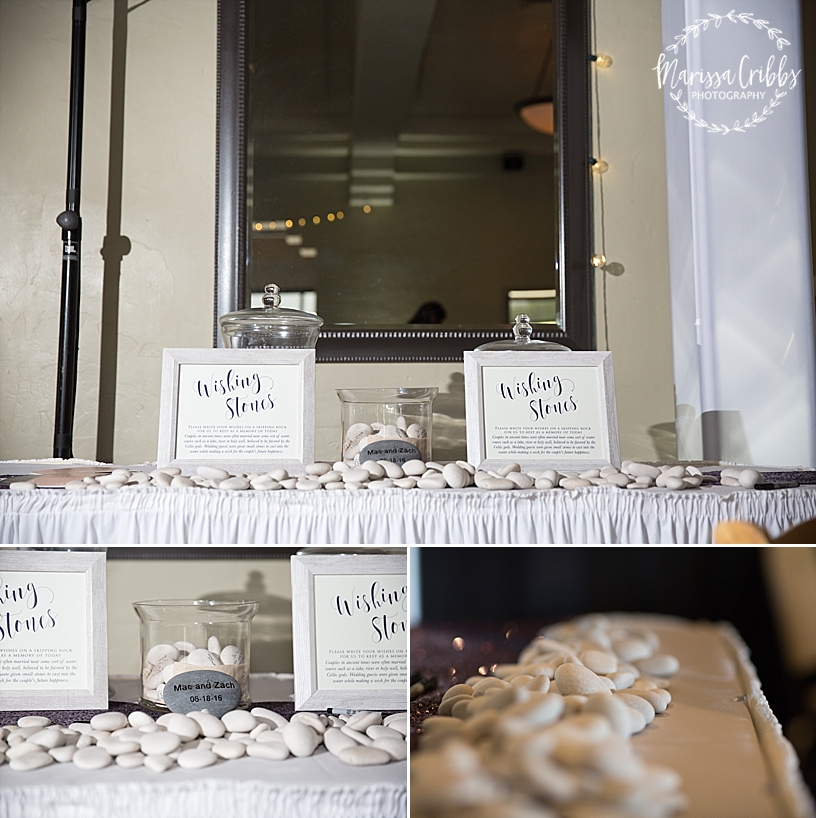 Lake Quivira Country Club Wedding | Marissa Cribbs Photography | Yellow Brick Graphics | Good Earth Floral Design | Mackenzie & Zach_4305.jpg
