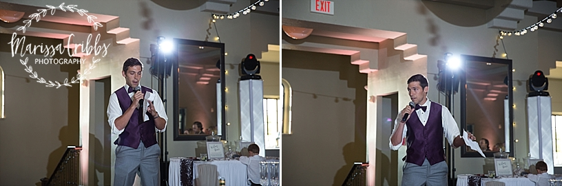 Lake Quivira Country Club Wedding | Marissa Cribbs Photography | Yellow Brick Graphics | Good Earth Floral Design | Mackenzie & Zach_4326.jpg