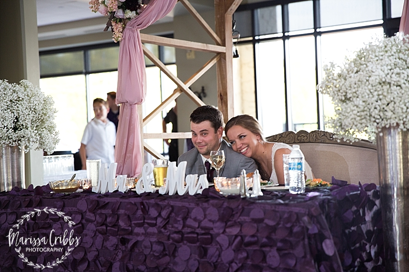 Lake Quivira Country Club Wedding | Marissa Cribbs Photography | Yellow Brick Graphics | Good Earth Floral Design | Mackenzie & Zach_4329.jpg