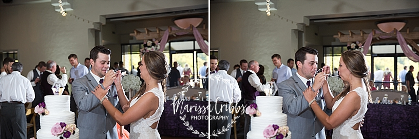 Lake Quivira Country Club Wedding | Marissa Cribbs Photography | Yellow Brick Graphics | Good Earth Floral Design | Mackenzie & Zach_4335.jpg