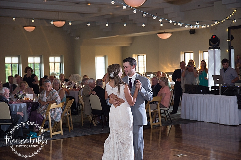 Lake Quivira Country Club Wedding | Marissa Cribbs Photography | Yellow Brick Graphics | Good Earth Floral Design | Mackenzie & Zach_4340.jpg