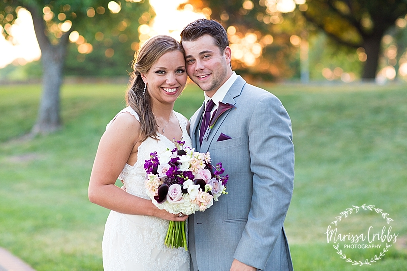 Lake Quivira Country Club Wedding | Marissa Cribbs Photography | Yellow Brick Graphics | Good Earth Floral Design | Mackenzie & Zach_4355.jpg