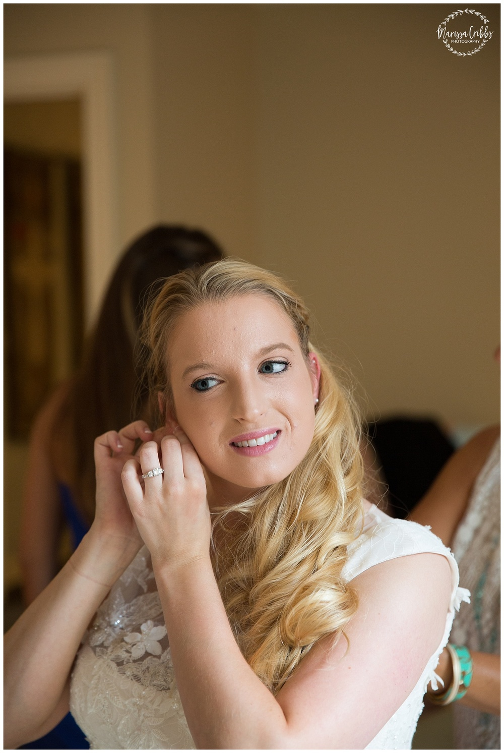 Jimenez Wedding | Marissa Cribbs Photography_0240.jpg