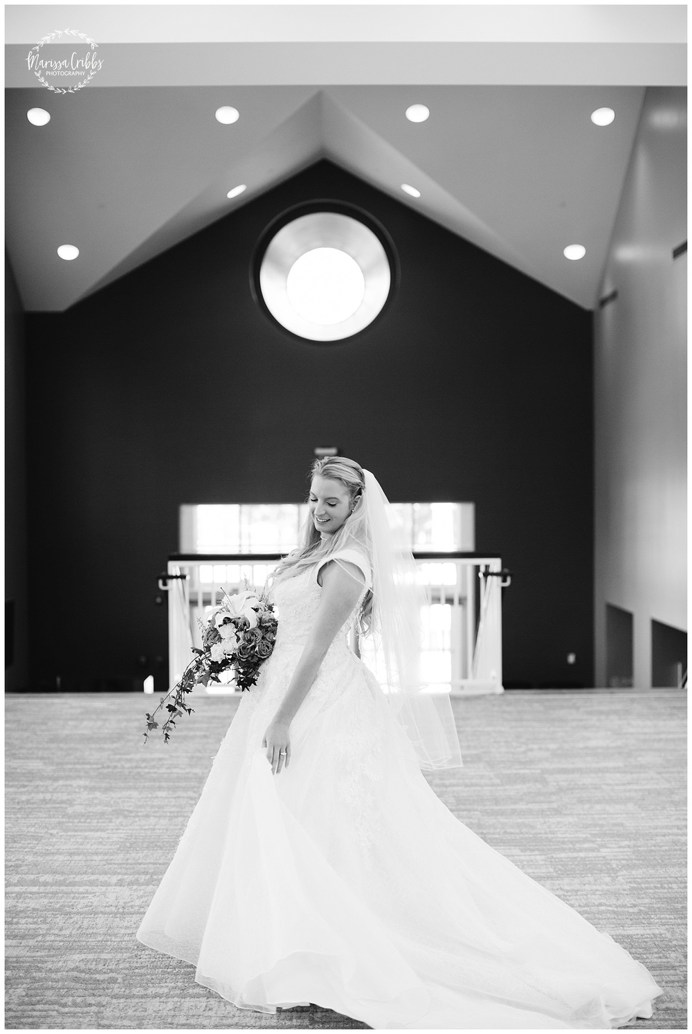 Jimenez Wedding | Marissa Cribbs Photography_0248.jpg