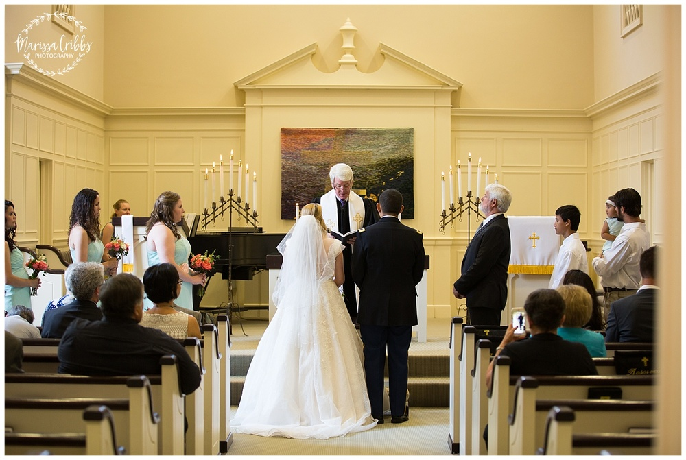Jimenez Wedding | Marissa Cribbs Photography_0264.jpg