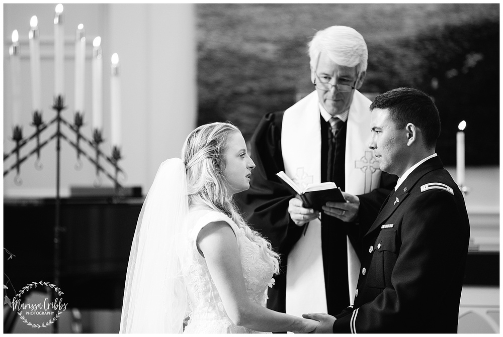 Jimenez Wedding | Marissa Cribbs Photography_0270.jpg