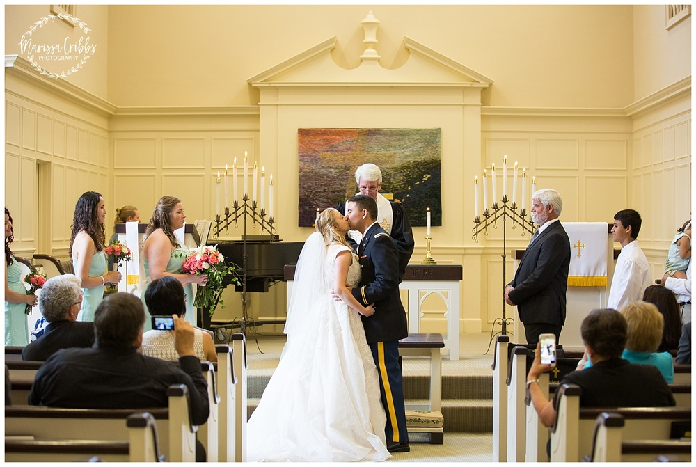 Jimenez Wedding | Marissa Cribbs Photography_0276.jpg
