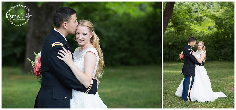 Jimenez Wedding | Marissa Cribbs Photography_0278.jpg