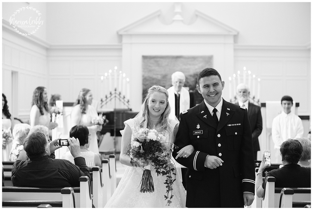 Jimenez Wedding | Marissa Cribbs Photography_0277.jpg