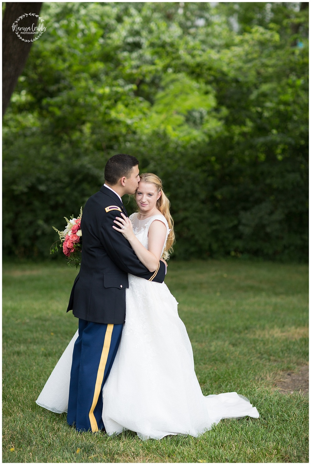 Jimenez Wedding | Marissa Cribbs Photography_0279.jpg
