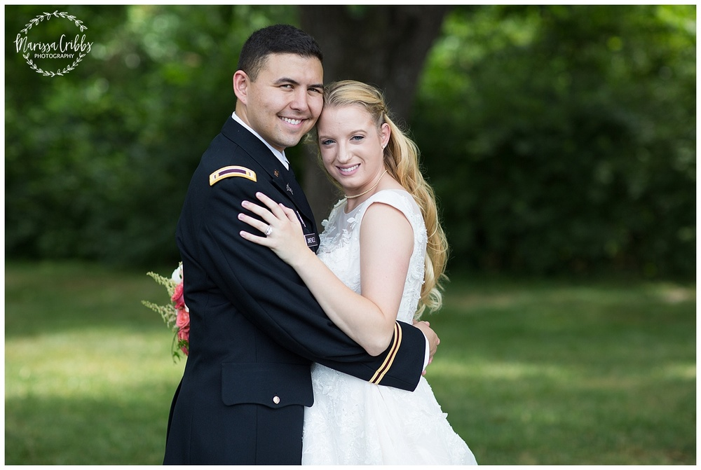 Jimenez Wedding | Marissa Cribbs Photography_0281.jpg