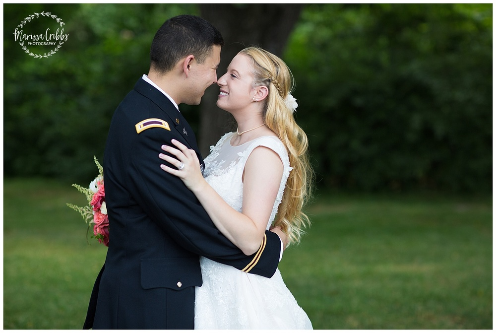 Jimenez Wedding | Marissa Cribbs Photography_0282.jpg