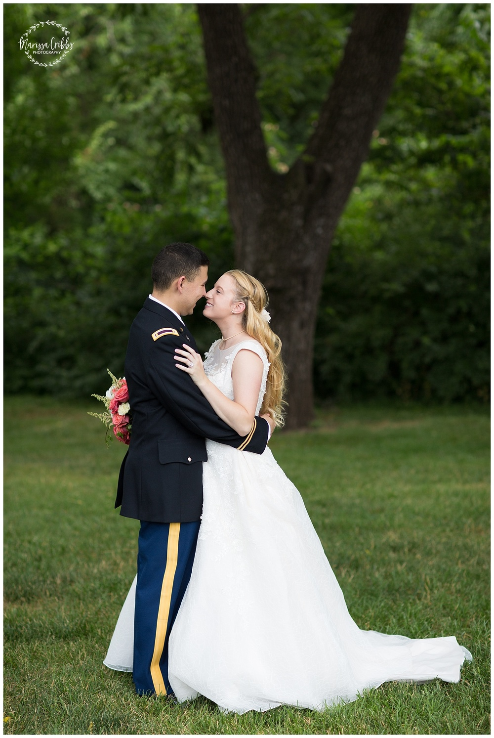 Jimenez Wedding | Marissa Cribbs Photography_0283.jpg