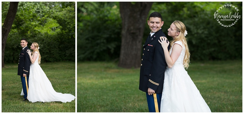 Jimenez Wedding | Marissa Cribbs Photography_0286.jpg