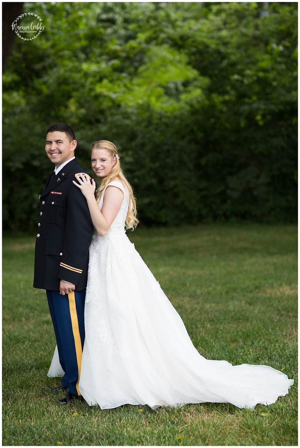 Jimenez Wedding | Marissa Cribbs Photography_0285.jpg