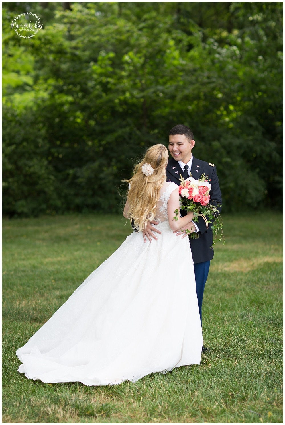 Jimenez Wedding | Marissa Cribbs Photography_0287.jpg