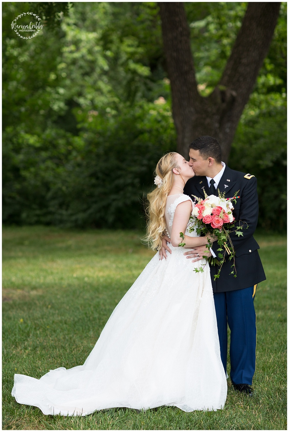 Jimenez Wedding | Marissa Cribbs Photography_0290.jpg