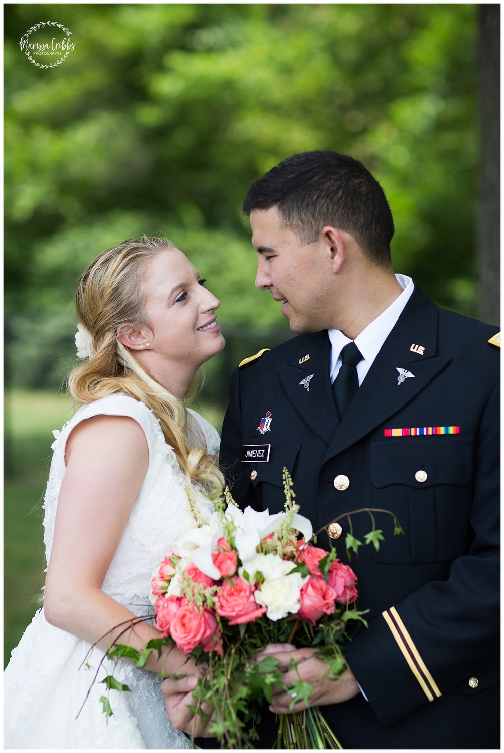 Jimenez Wedding | Marissa Cribbs Photography_0294.jpg