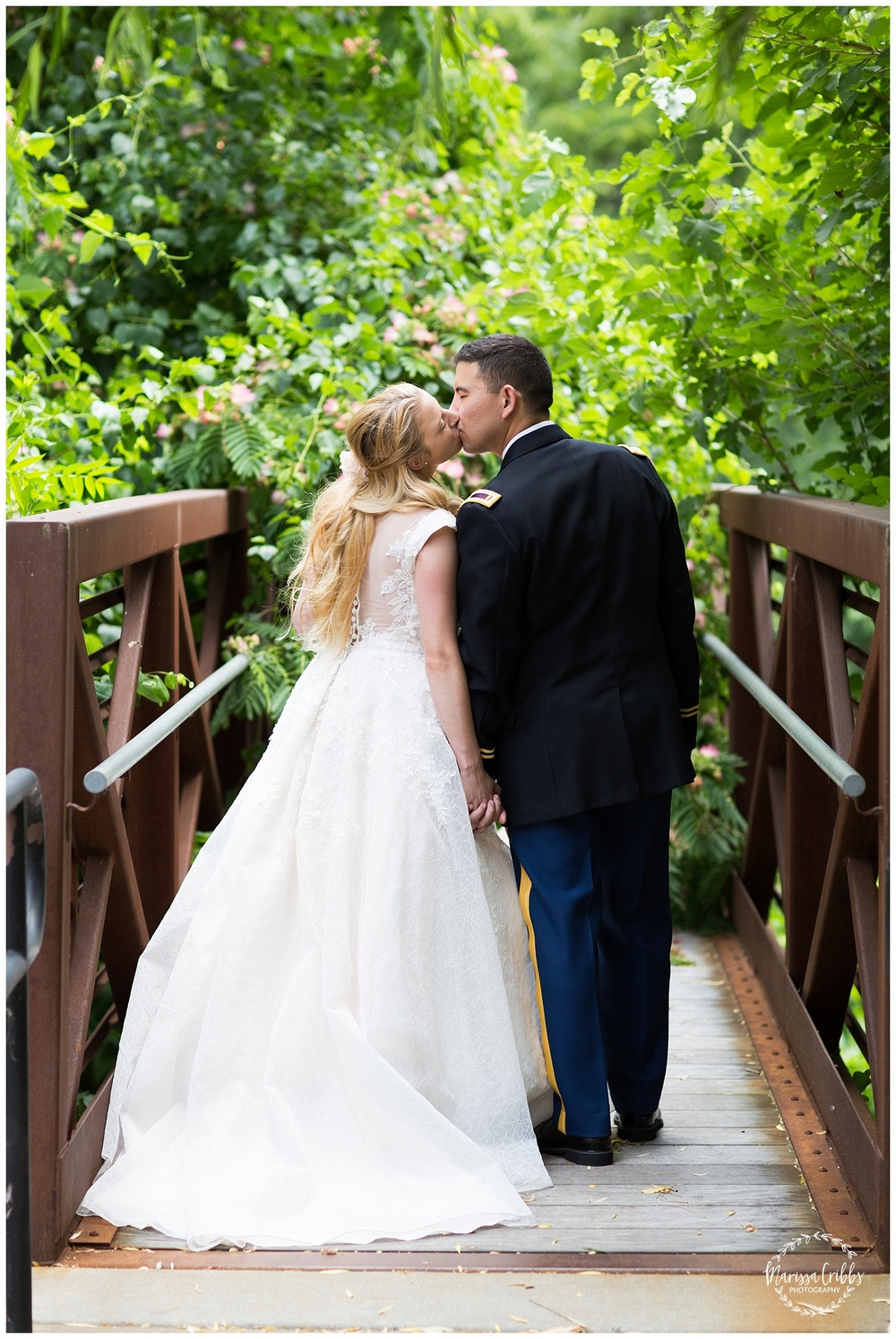 Jimenez Wedding | Marissa Cribbs Photography_0297.jpg