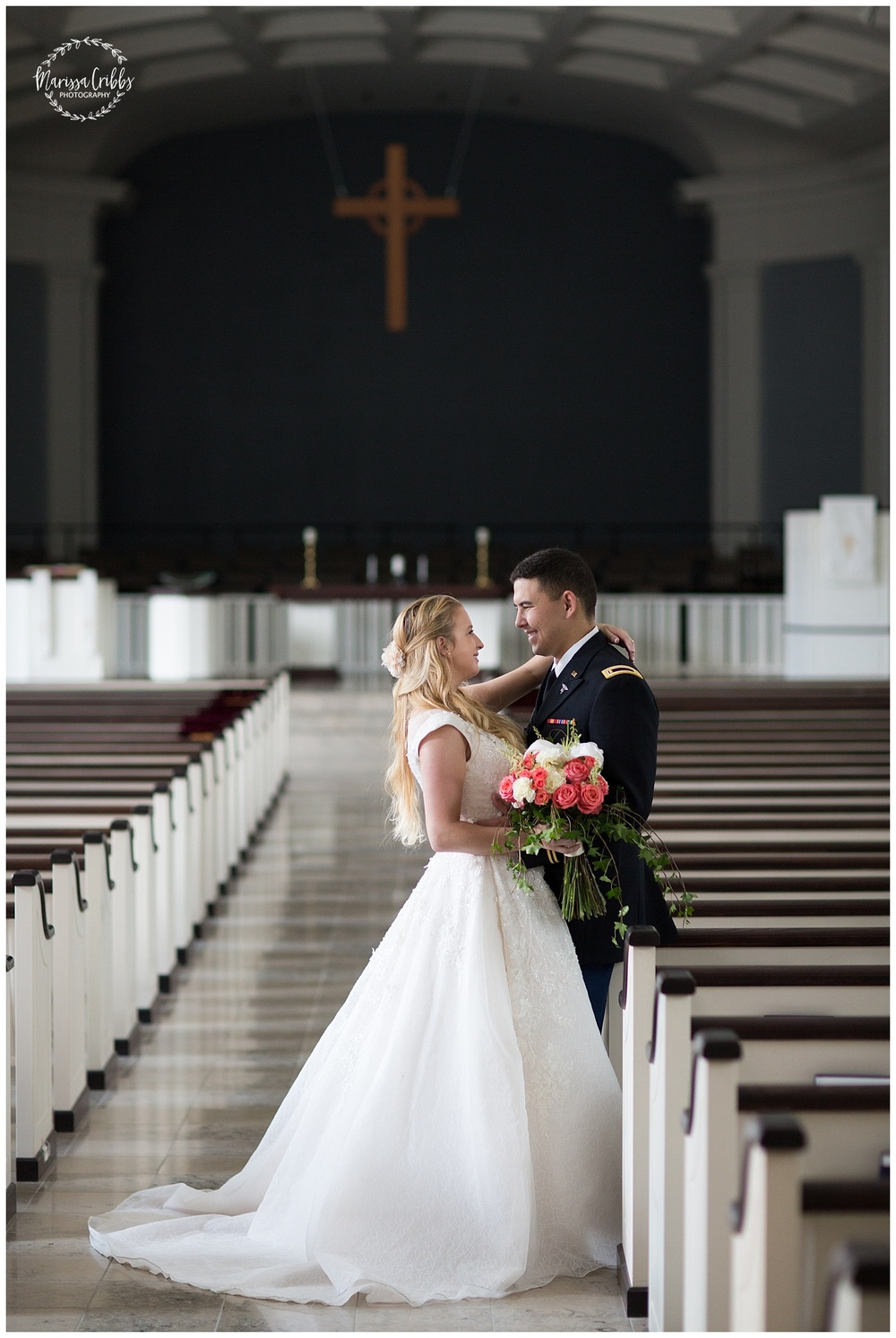 Jimenez Wedding | Marissa Cribbs Photography_0298.jpg