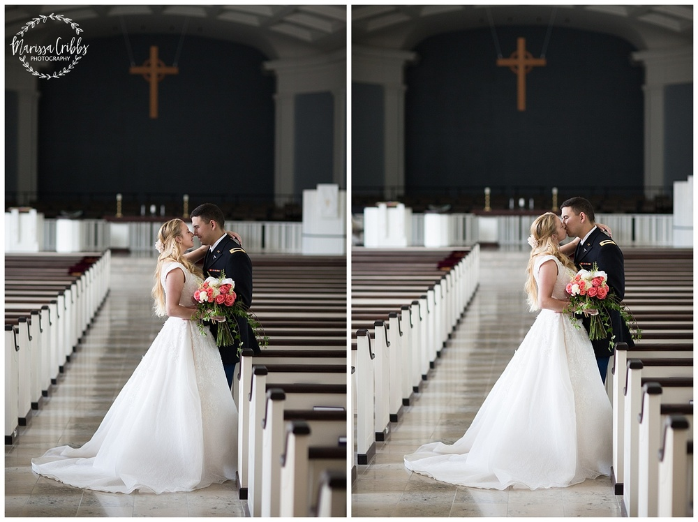 Jimenez Wedding | Marissa Cribbs Photography_0299.jpg