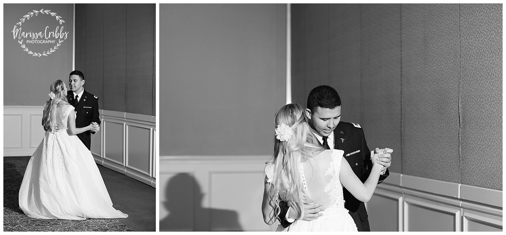 Jimenez Wedding | Marissa Cribbs Photography_0305.jpg