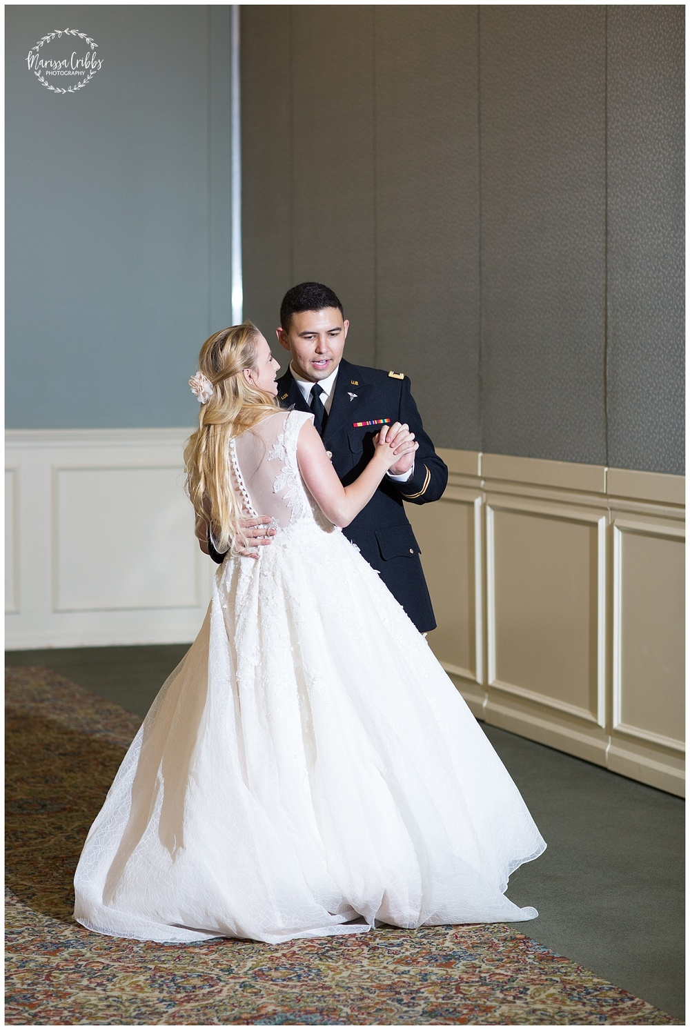 Jimenez Wedding | Marissa Cribbs Photography_0304.jpg