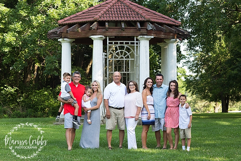 Longview Mansion Family Session | Marissa Cribbs Photography | KC Family Photography_4380.jpg