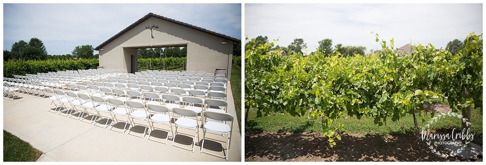 Stonehaus Winery Wedding | KC Wedding Photographer | Marissa Cribbs Photography | The Pavilion Event Space_0329.jpg