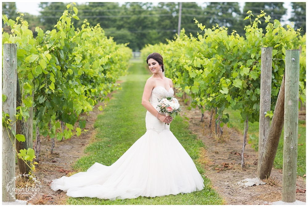Stonehaus Winery Wedding | KC Wedding Photographer | Marissa Cribbs Photography | The Pavilion Event Space_0376.jpg