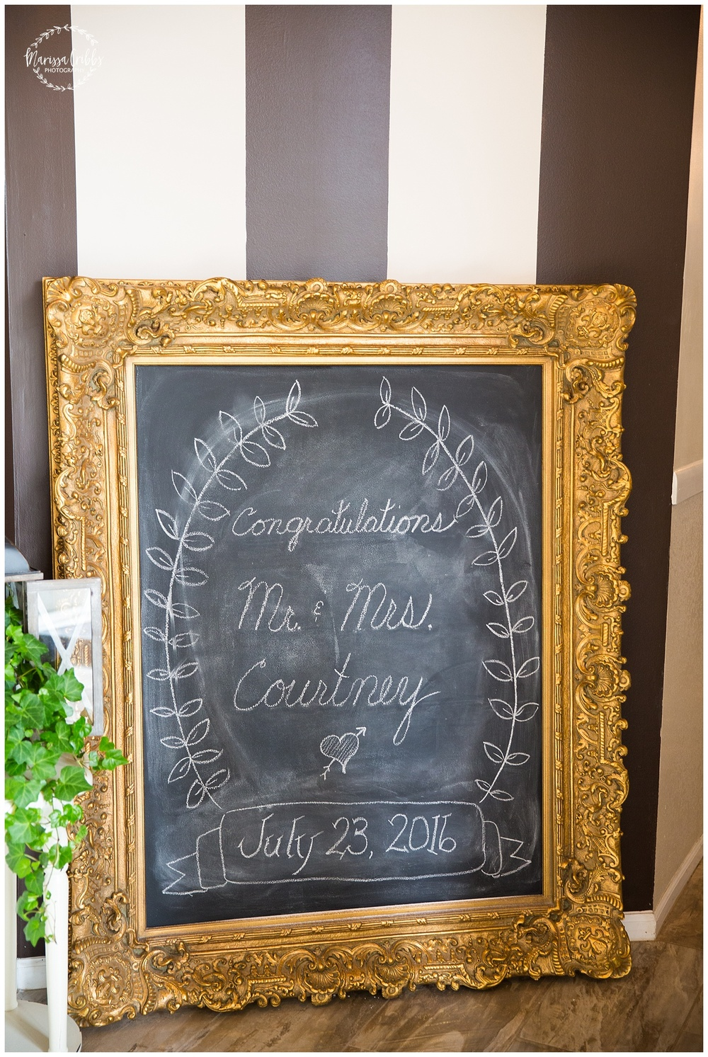 Stonehaus Winery Wedding | KC Wedding Photographer | Marissa Cribbs Photography | The Pavilion Event Space_0401.jpg