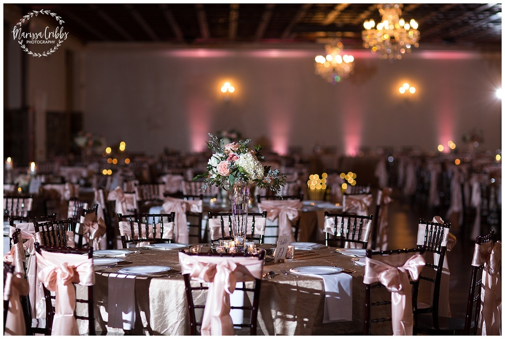 Stonehaus Winery Wedding | KC Wedding Photographer | Marissa Cribbs Photography | The Pavilion Event Space_0403.jpg
