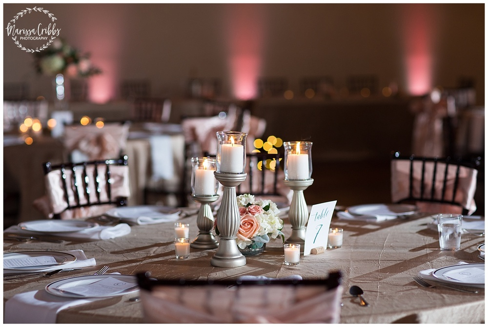 Stonehaus Winery Wedding | KC Wedding Photographer | Marissa Cribbs Photography | The Pavilion Event Space_0406.jpg