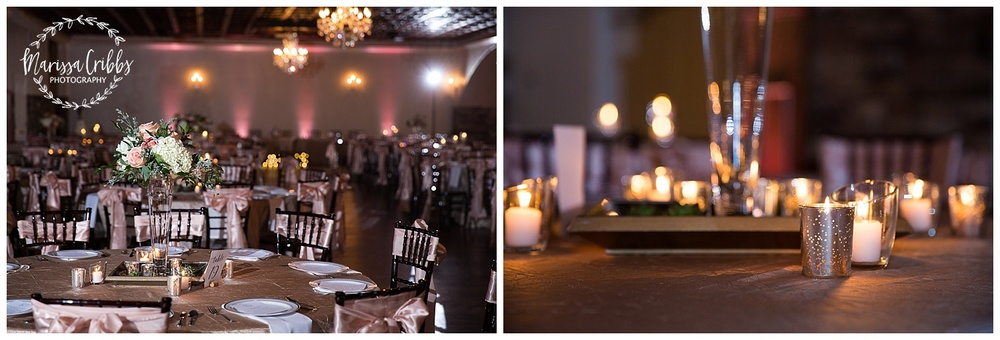 Stonehaus Winery Wedding | KC Wedding Photographer | Marissa Cribbs Photography | The Pavilion Event Space_0408.jpg