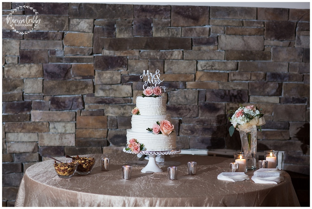 Stonehaus Winery Wedding | KC Wedding Photographer | Marissa Cribbs Photography | The Pavilion Event Space_0412.jpg