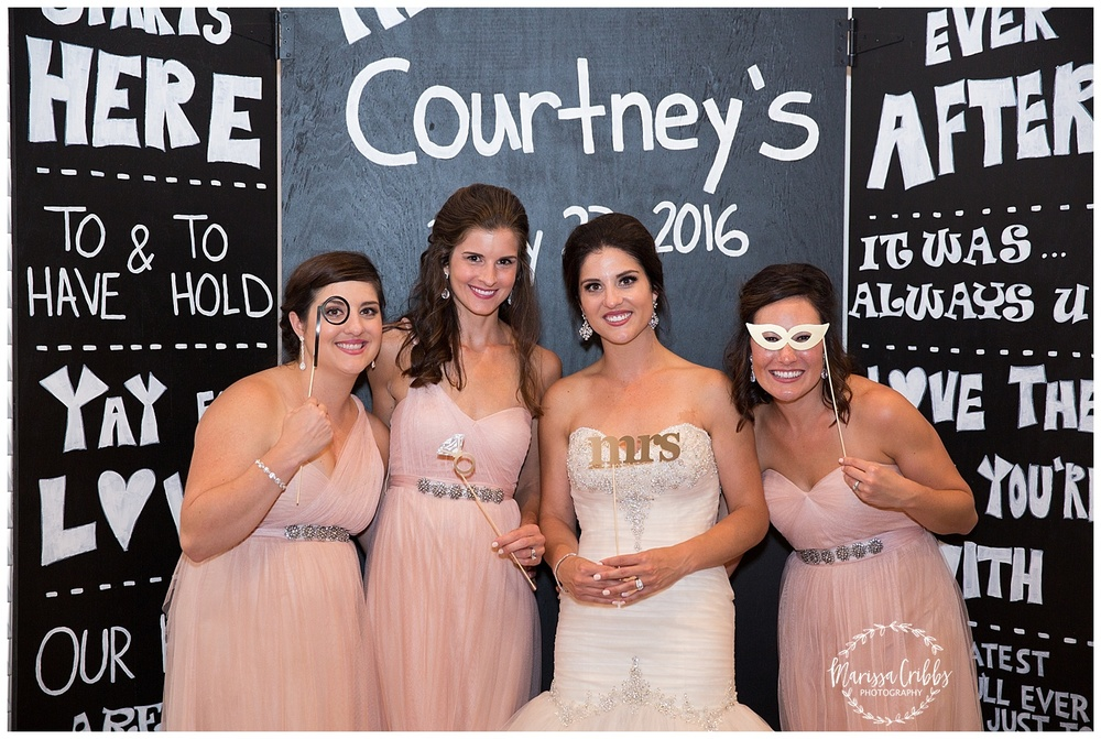 Stonehaus Winery Wedding | KC Wedding Photographer | Marissa Cribbs Photography | The Pavilion Event Space_0425.jpg