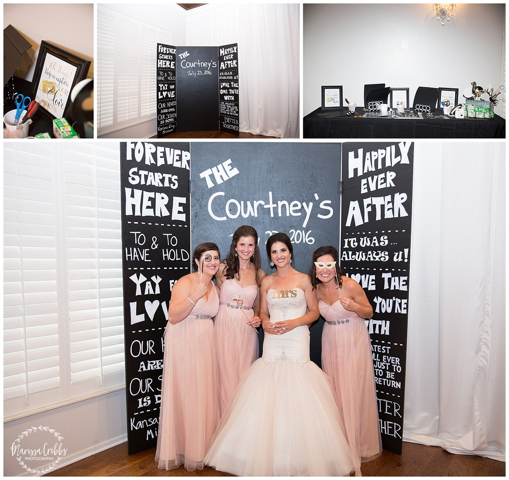 Stonehaus Winery Wedding | KC Wedding Photographer | Marissa Cribbs Photography | The Pavilion Event Space_0424.jpg