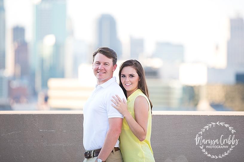 Downtown KC Engagement Photos | Marissa Cribbs Photography_4410.jpg