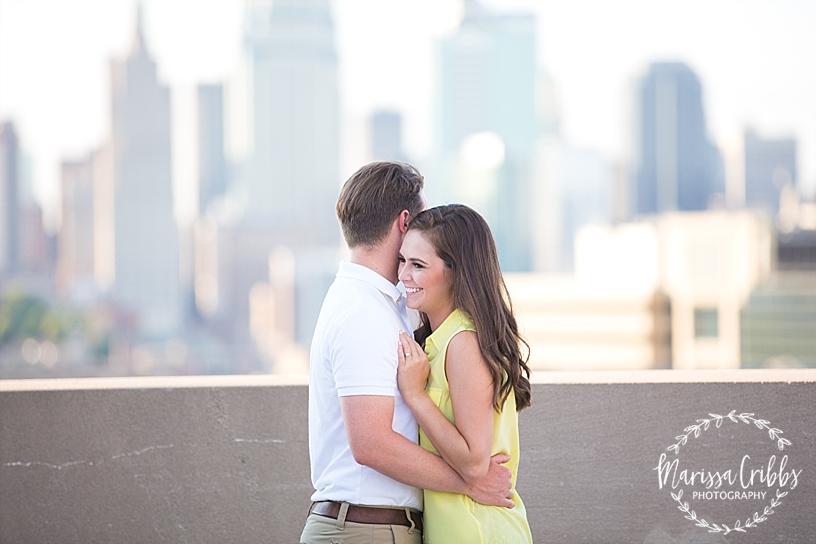 Downtown KC Engagement Photos | Marissa Cribbs Photography_4411.jpg