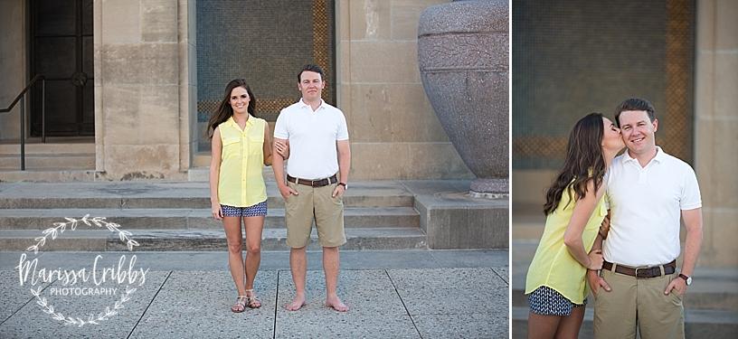 Downtown KC Engagement Photos | Marissa Cribbs Photography_4414.jpg