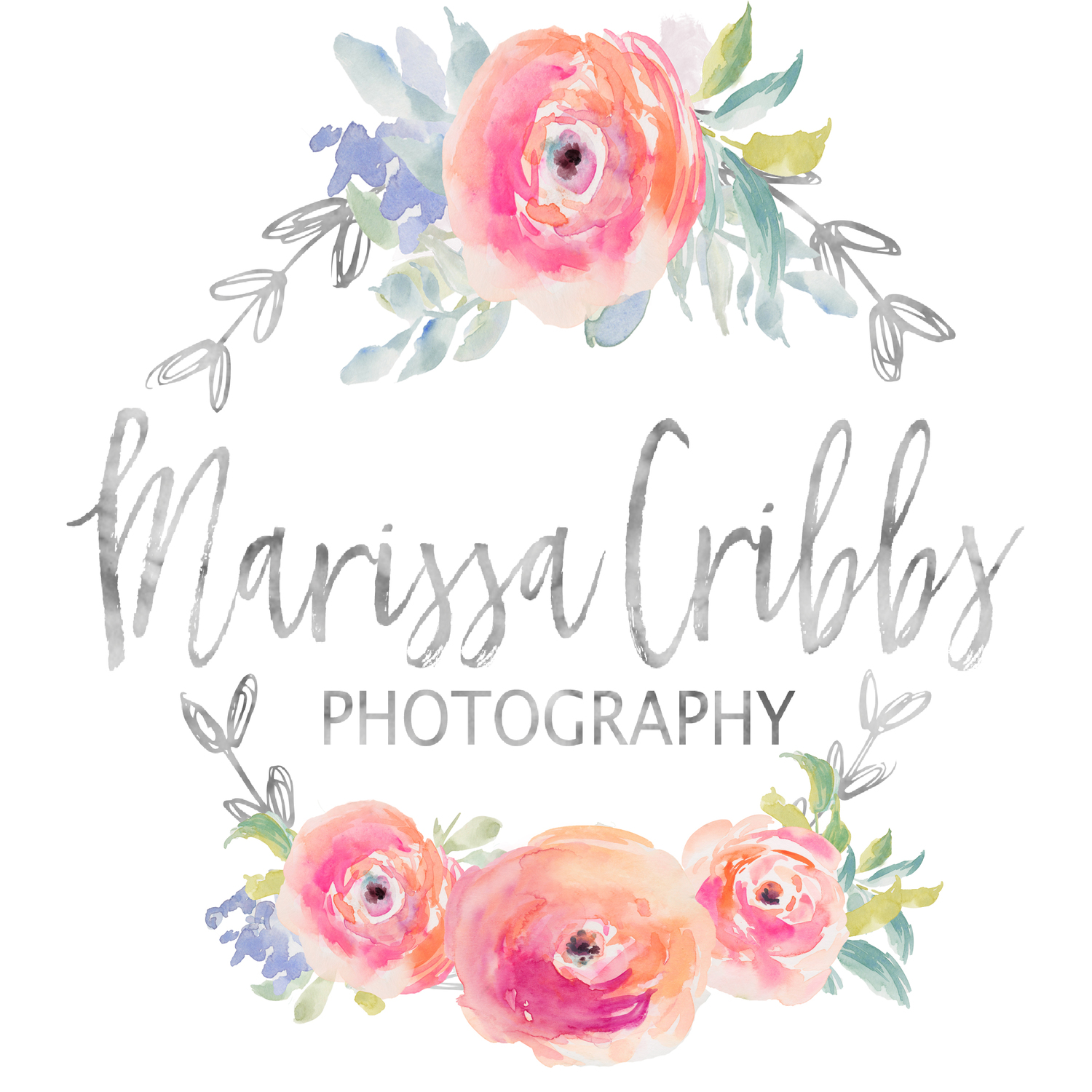 Marissa Cribbs Photography | Kansas City and Destination Wedding And Lifestyle Photographer