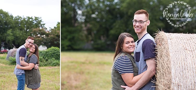 Karlin & Ethan | Marissa Cribbs Photography_4448.jpg