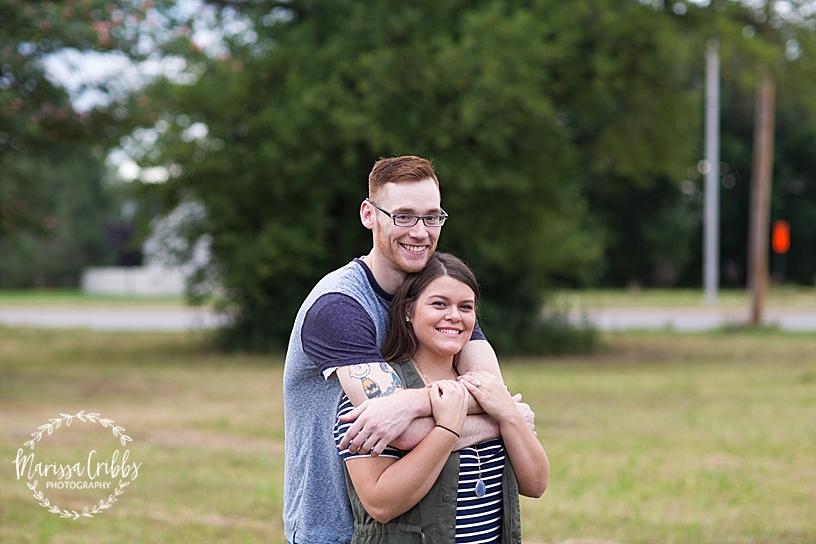 Karlin & Ethan | Marissa Cribbs Photography_4449.jpg