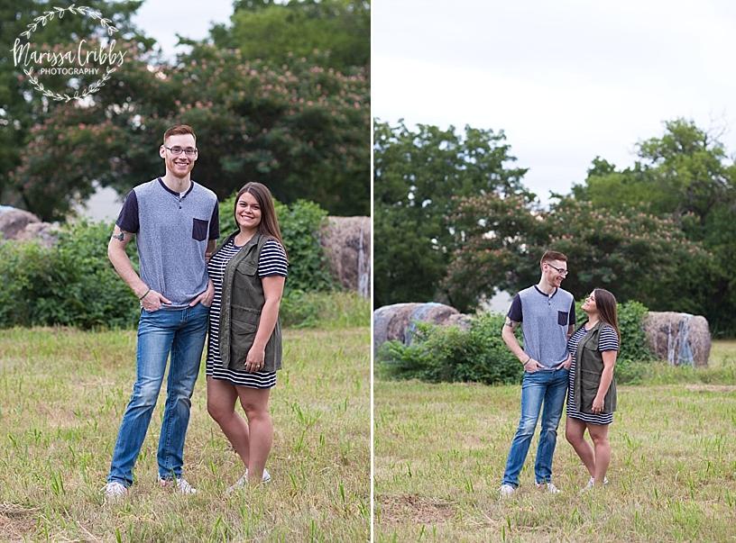 Karlin & Ethan | Marissa Cribbs Photography_4447.jpg