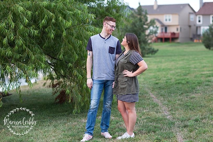Karlin & Ethan | Marissa Cribbs Photography_4456.jpg