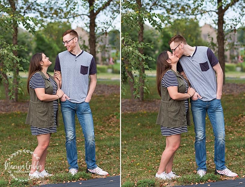 Karlin & Ethan | Marissa Cribbs Photography_4460.jpg