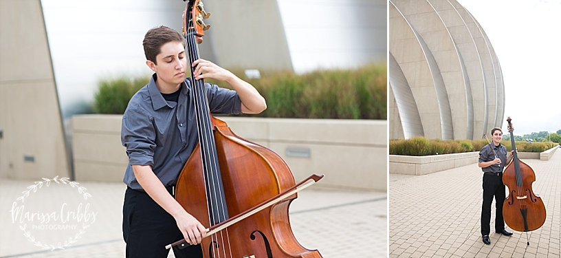 Christian Senior Pictures | Kauffman Center For Performing Arts | Marissa Cribbs Photography_4461.jpg