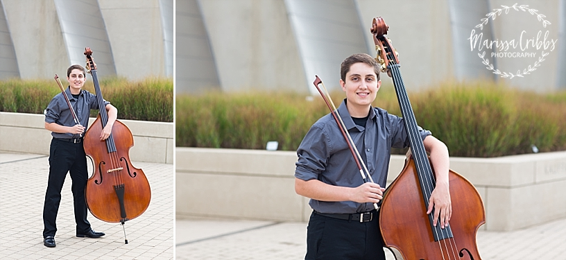 Christian Senior Pictures | Kauffman Center For Performing Arts | Marissa Cribbs Photography_4463.jpg