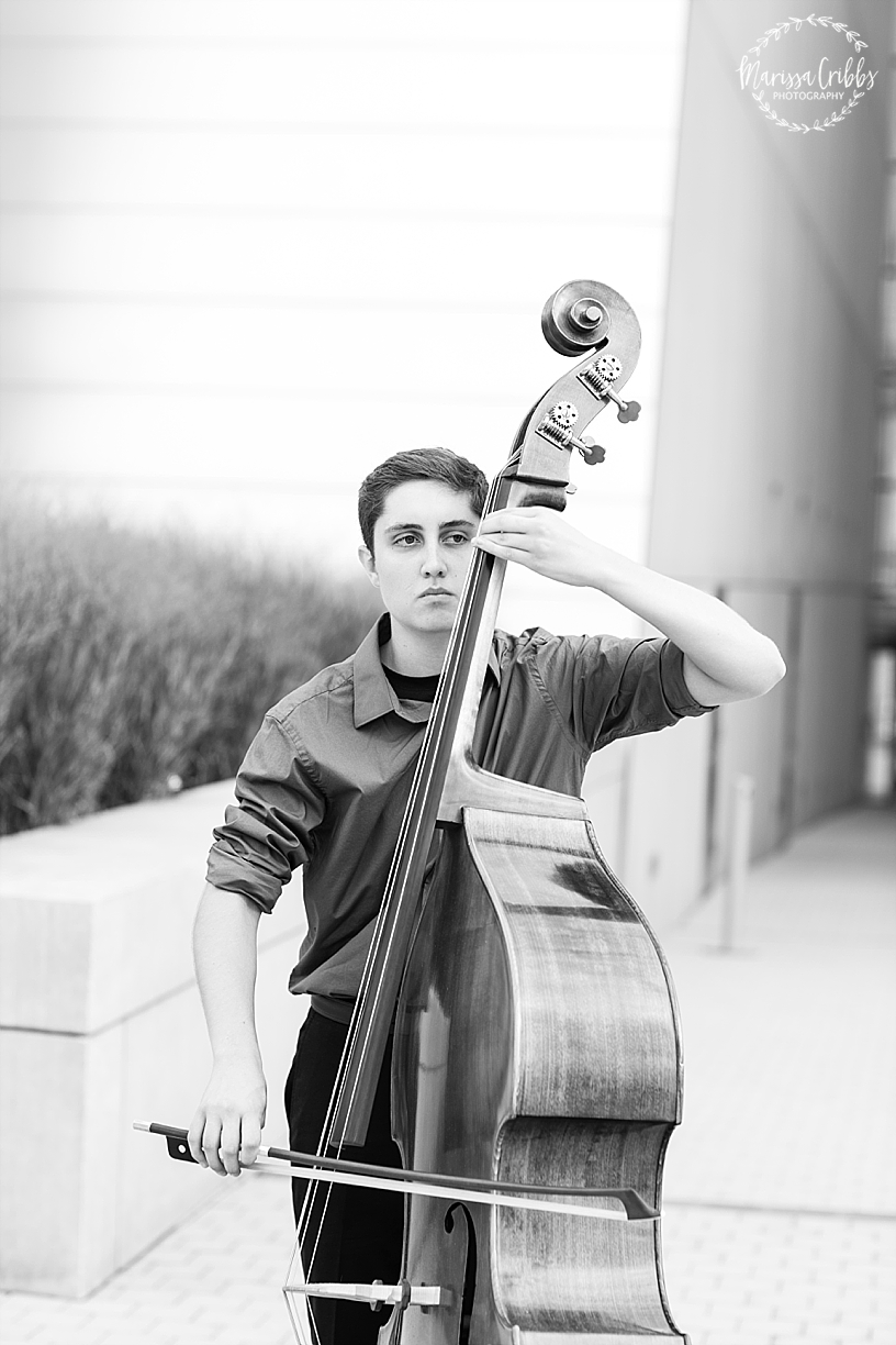 Christian Senior Pictures | Kauffman Center For Performing Arts | Marissa Cribbs Photography_4462.jpg
